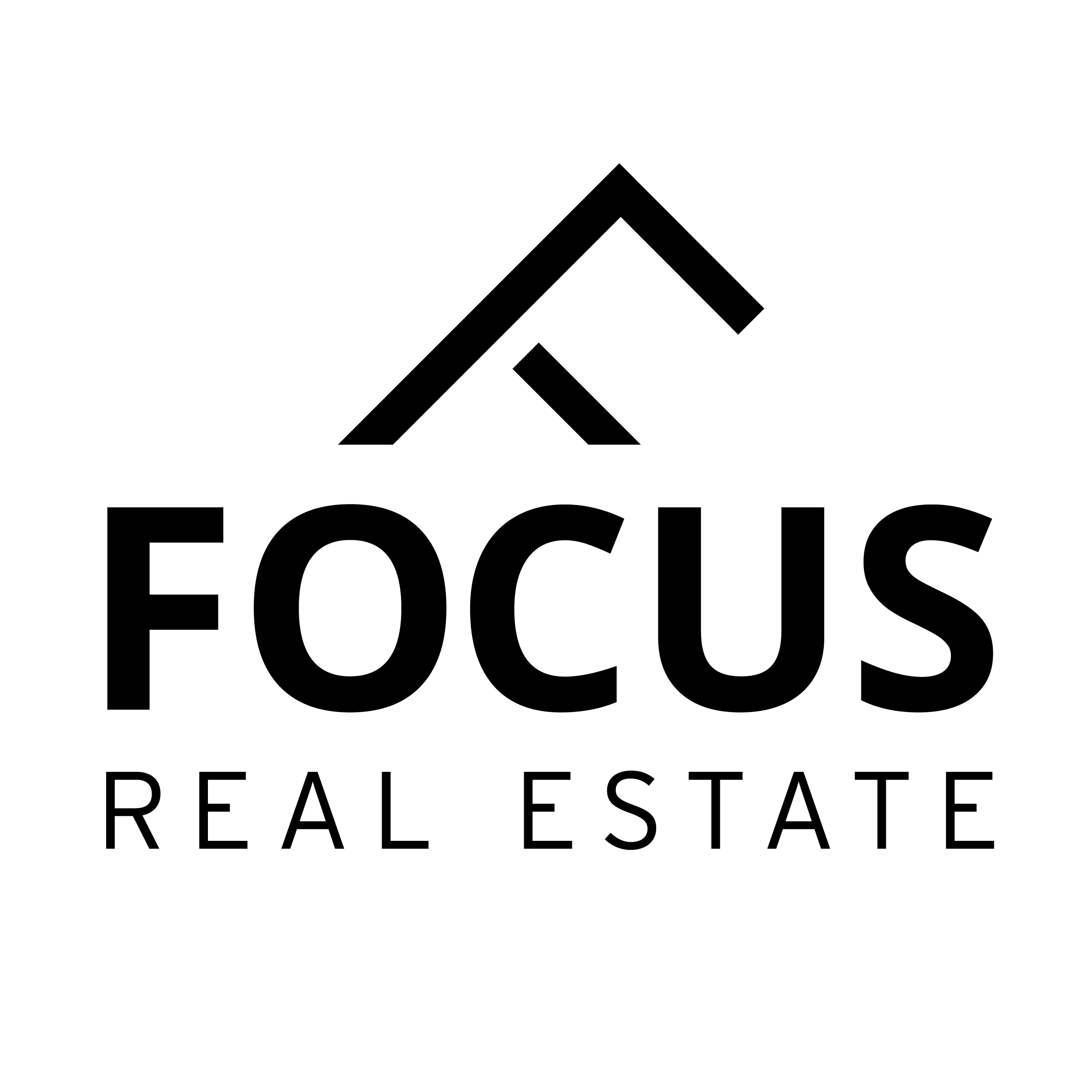 Focus Real Estate Group